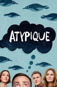Atypical en streaming VF