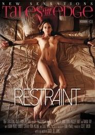 Restraint (2015)