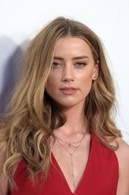 Amber Heard profile image 34
