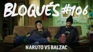 Bloqués saison 1 episode 106