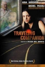 Traveling Companion Bilder