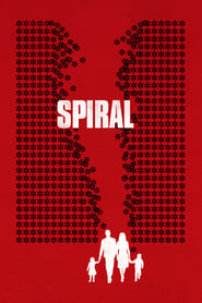 Spiral full movie Netflix