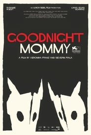 Bilder von Goodnight Mommy