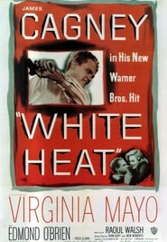 Watch White Heat online free streaming