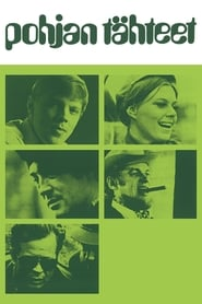 Pohjan tähteet (1969)