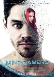 MindGamers (2015)