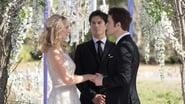 The Vampire Diaries saison 8 episode 15
