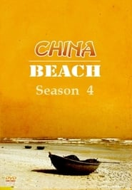China Beach streaming vf poster