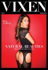 Natural Beauties 3 (2017)