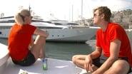 Below Deck Mediterranean saison 3 episode 12 streaming vf