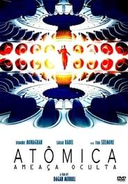 Atomica: Ameaça Oculta (2017) Legendado Online