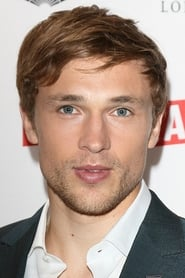 How old was William Moseley in The Chronicles of Narnia: The Lion, the Witch and the Wardrobe