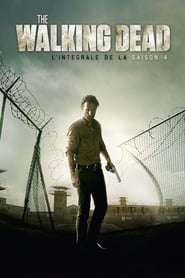The Walking Dead Saison 4 en streaming VF