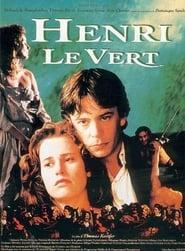 Imagen Henry's Romance