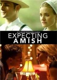 Expecting Amish free movie