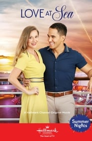 Love at Sea (2018) Watch Online Free