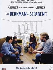 Les Berkman se séparent (2005) Netflix HD 1080p