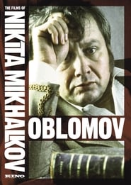 Oblomov Watch and get Download Oblomov in HD Streaming