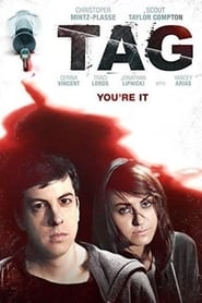 Tag Film in Streaming Gratis in Italian