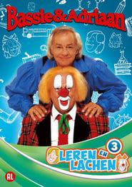 Bassie & Adriaan Leren en Lachen 3 (1970)