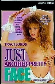 Just Another Pretty Face (1985)