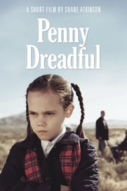 Penny Dreadful (2013)