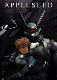 Appleseed Collection