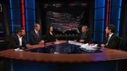 Real Time with Bill Maher Season 10 Episode 17 : May 18, 2012