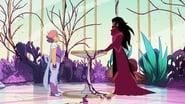 She-Ra and the Princesses of Power Season 4 Episode 4 : Pulse