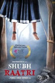 Shubh Raatri