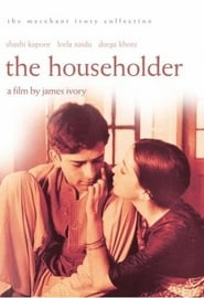 immagini di The Householder