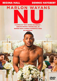 Nu (2017) Blu-Ray 1080p Download Torrent Dub e Leg