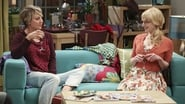 The Big Bang Theory Season 8 Episode 21 : The Communication Deterioration