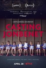 Casting JonBenet Stream deutsch