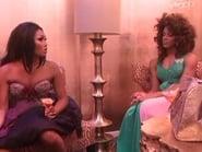 RuPaul's Drag Race saison 0 episode 10