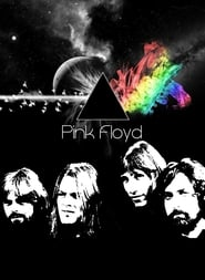 Pink Floyd Profile Image