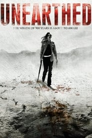 Watch Unearthed Online Movie