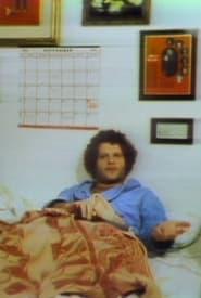 Sick (1975)