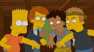 The Simpsons Season 22 Episode 10 : Moms I'd Like to Forget