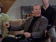 Frasier Season 9 Episode 16 : Wheels of Fortune