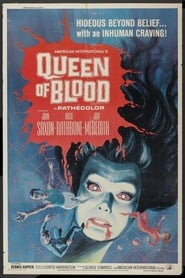 Queen of Blood Watch and get Download Queen of Blood in HD Streaming