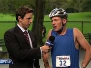 Lance Armstrong/Sheryl Crow