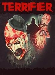 Terrifier (2017) Ganool