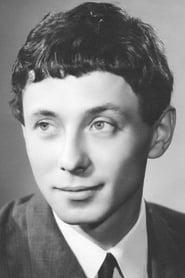 Oleg Dal