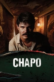 serien El Chapo deutsch stream