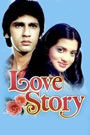 Love Story Netflix HD 1080p