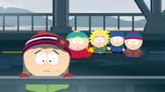 South Park saison 21 episode 10