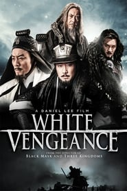 Watch White Vengeance (2011)