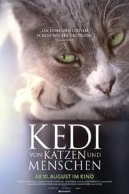 Kedi - Von Katzen und Menschen Stream deutsch
