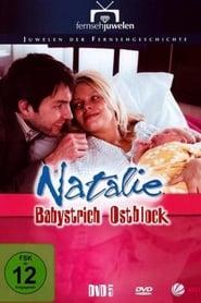 Natalie  - Babystrich Ostblock (2003)
